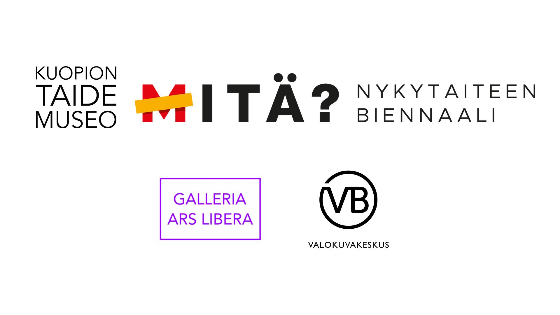 Kuopio_logot